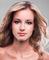 Tipsport již má mezi finalistkami České Miss 2009 své favoritky