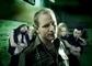 Apocalyptica poprvé ve své historii vyrazí na turné s vokalisty!