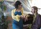 Přední dramatické hry ožijí na obrazovce TV Nova