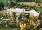 Vodoléčba vznikla v Jeseníkách. Lidem pomáhá téměř dvě stě let
