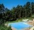 Praktické rady pro výběr bazénu – 1. díl