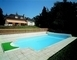 Praktické rady pro výběr bazénu – 2. díl