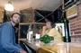 Natáčení filmu 2Bobule se pomalu chýlí ke konci