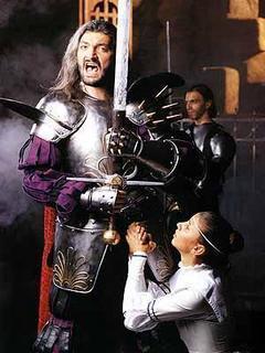 FOTKA - Návrat jedné z největších muzikálových legend - Muzikál Dracula