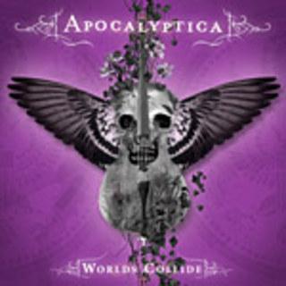 FOTKA - Apocalyptica poprvé ve své historii vyrazí na turné s vokalisty!