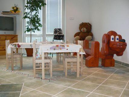 FOTKA - Už víte, kam poslat nejmenší děti o prázdninách?