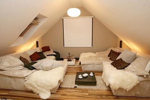 FOTKA - Jak se staví dům - Co přineslo párům 55 neúprosných hodin za náročný úkol?