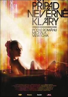 FOTKA - Další filmová adaptace Vieweghova románu Případ nevěrné Kláry míří do kin