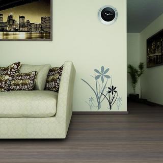 FOTKA - Originální dekorace na stěny i nábytek