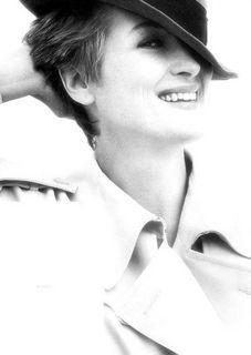 FOTKA - Legendární herečka Meryl Streep oslaví kulaté narozeniny