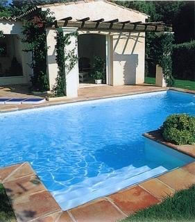 FOTKA - Praktické rady pro výběr bazénu – 2. díl