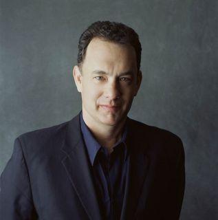 FOTKA - Tom Hanks a jeho nejlepší filmové role
