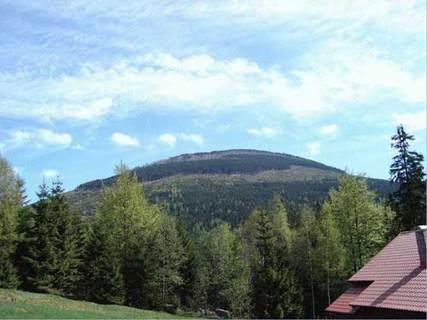 FOTKA - Tip na krásnou dovolenou - Krkonoše a okolí