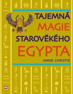 FOTKA - Egyptská magie lásky