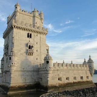 FOTKA - Cesta snů do proměnlivého Lisabonu