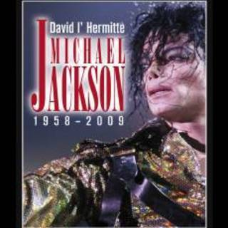 FOTKA - Michael Jackson 1958 - 2009
