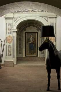 FOTKA - Výstava Brno v době barona Trencka