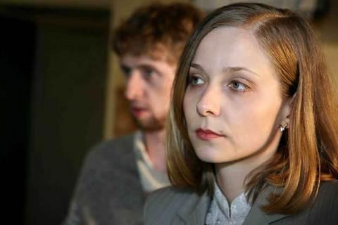 FOTKA - Koprodukční film ČT Lištičky bude soutěžit v rámci MFF Benátky 2009