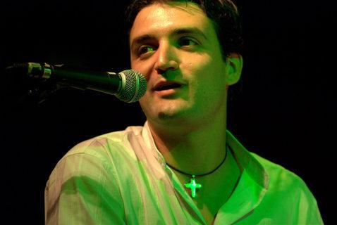 FOTKA - Iberica 2009 hostí jazzmany i flamencové tanečníky