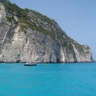 FOTKA - Osmý div světa – Řecko