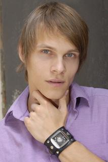 FOTKA - Muž roku 2009 - finalista č. 2 - Vítězslav Pirkl