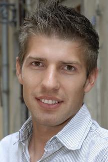 FOTKA - Muž roku 2009 - finalista č. 9 - Ladislav Nagy