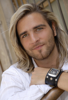 FOTKA - Muž roku 2009 - finalista č. 11 - Michal Antal