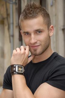 FOTKA - Muž roku 2009 - finalista č. 13 - Peter Václavik