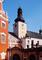 Broumovský klášter – pěkný výlet za historií pro velké i malé návštěvníky