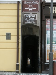 FOTKA - Královské město Kadaň