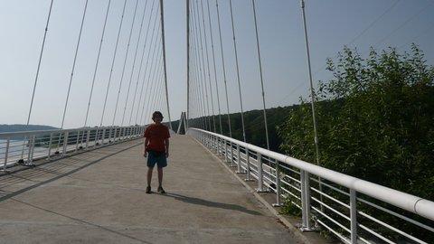 FOTKA - Vranov nad Dyjí - Vranovská přehrada