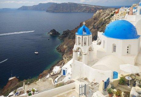 FOTKA - Tajemství krétské diety