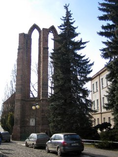 FOTKA - Benešov a Konopiště
