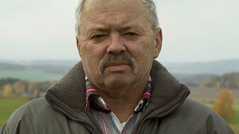 FOTKA - Film Český mír od tvůrců Českého snu
