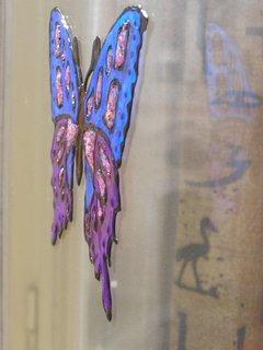 FOTKA - Vyrob si sama - Malování na sklo slupovacími barvami