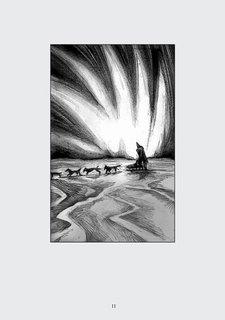 FOTKA - Frankenstein - dvojjazyčná kniha