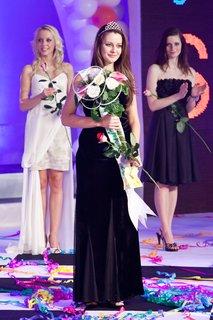 FOTKA - Miss Reneta 2010 - známe výsledky!