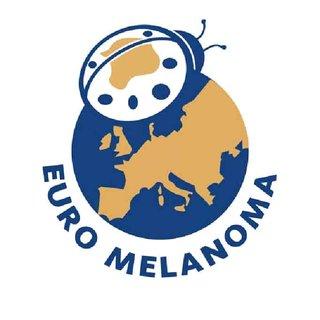 FOTKA - 10. ro�n�k Evropsk�ho dne melanomu