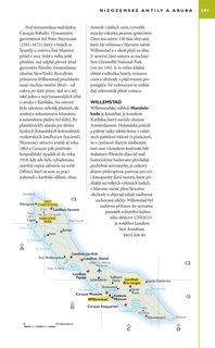 FOTKA - Karibik - nezapomenutelné prožitky a zkušenosti