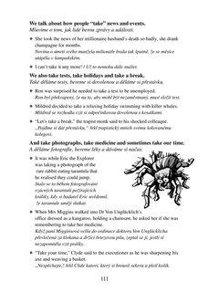 FOTKA - Jazyková laboratoř