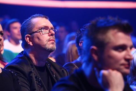 FOTKA - Adam Kukačka končí ve finále Superstar 2013