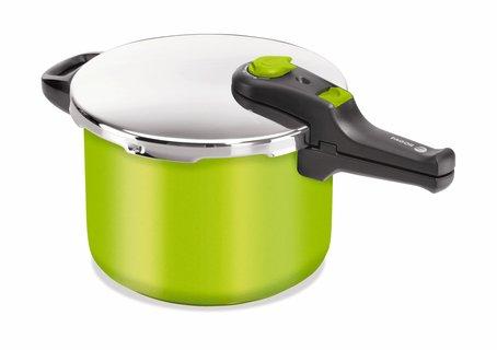 FOTKA - Fagor přináší do kuchyně barvy a radost