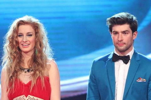 FOTKA - SuperStar 2013 se stala Sabina Křováková