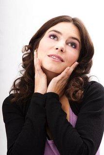 FOTKA - Kontaktní čočky a líčení? Jednoduché rady pro všechny nositelky