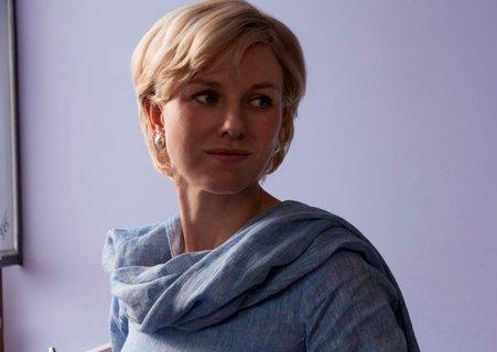 FOTKA - Film Diana mapuje její skutečný život