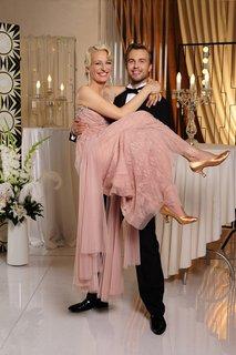 FOTKA - Stardance 2013 – soutěžící Michal Kurtiš