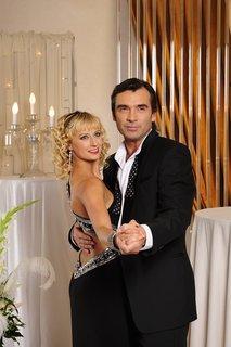 FOTKA - Stardance 2013 – soutěžící Pavel Řezníček