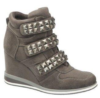 FOTKA - Módní obuv na podzim/zimu 2013/2014