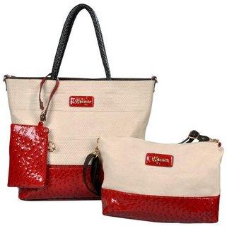 FOTKA - Jak správně pečovat o kabelky a tašky
