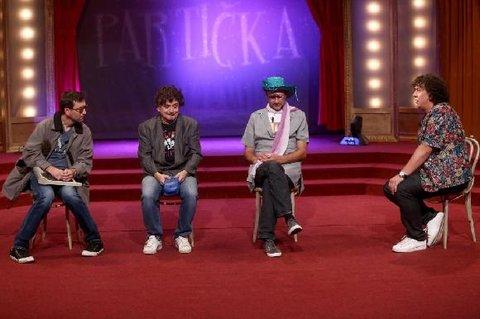 FOTKA - Partička 21.10. 2013